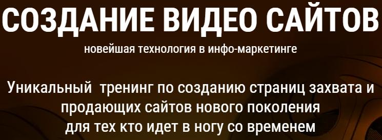 http://sf.uploads.ru/62hBa.png