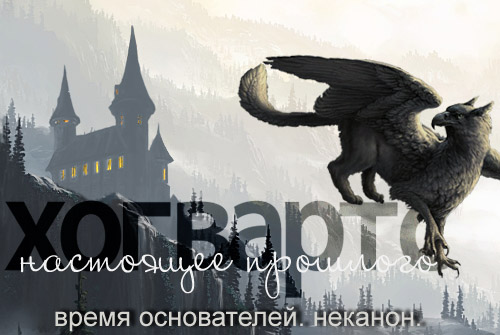http://sf.uploads.ru/67teJ.jpg