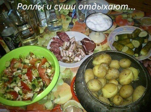 http://sf.uploads.ru/68xDk.jpg