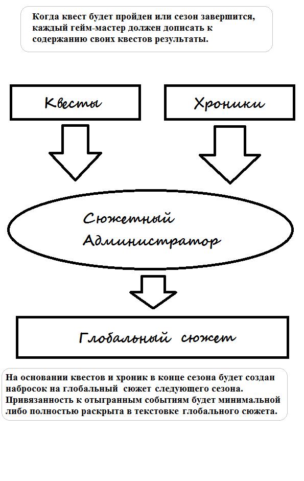 http://sf.uploads.ru/6Ee1V.png