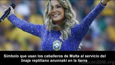 El gran fraude del Mundial-2014 en Brasil 6FIoM