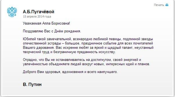 http://sf.uploads.ru/6GjME.jpg