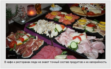 http://sf.uploads.ru/6LRHp.png