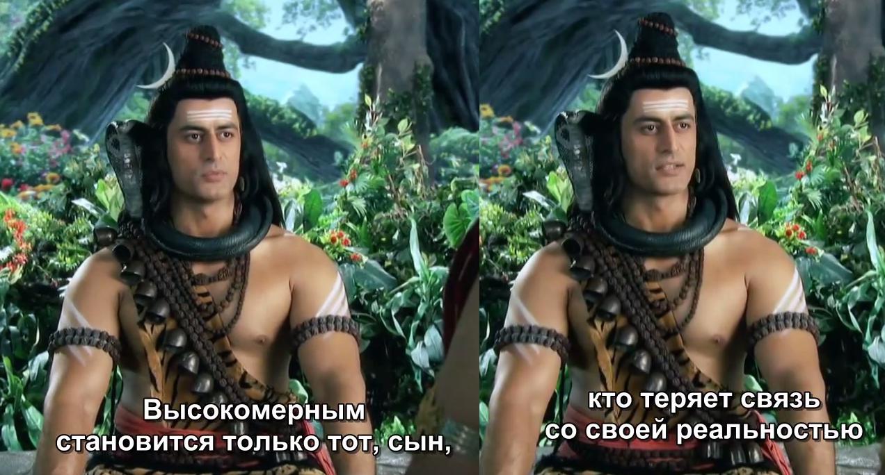 http://sf.uploads.ru/6RTnU.png