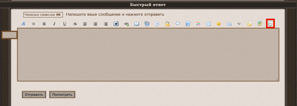 http://sf.uploads.ru/6c7Fy.png