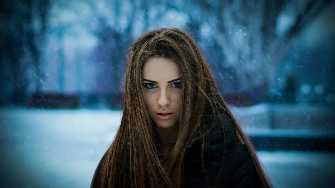 http://sf.uploads.ru/6muOY.jpg