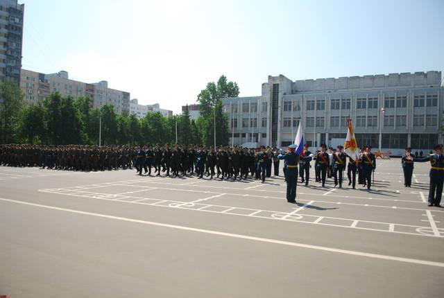 http://sf.uploads.ru/6nhOB.jpg