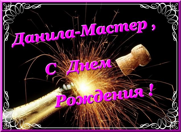 http://sf.uploads.ru/6xceC.png