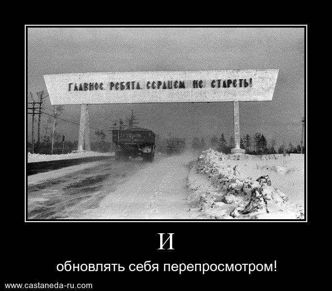 http://sf.uploads.ru/6ybYL.jpg
