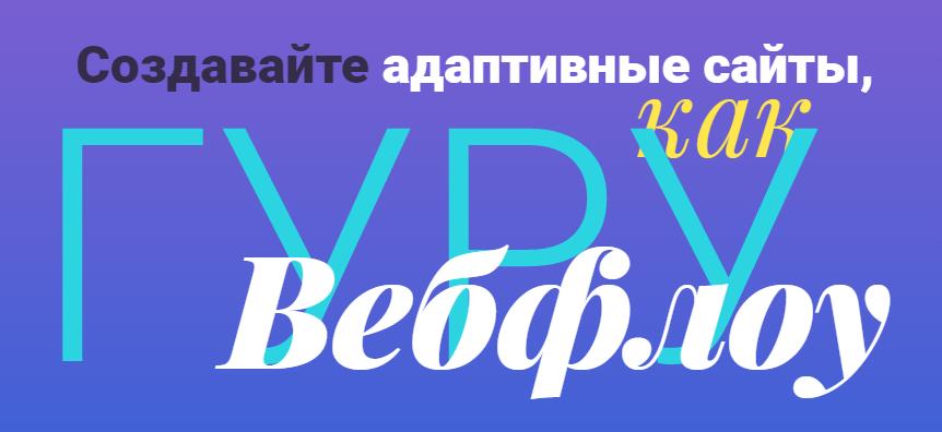 http://sf.uploads.ru/73dIT.png