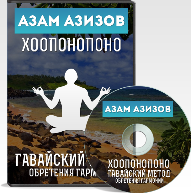 http://sf.uploads.ru/76erQ.png