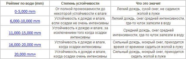 http://sf.uploads.ru/7H6fE.jpg