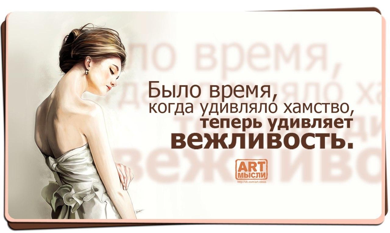 http://sf.uploads.ru/7UJjo.jpg