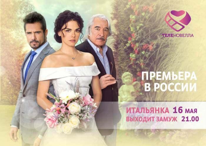 http://sf.uploads.ru/7VgvR.jpg