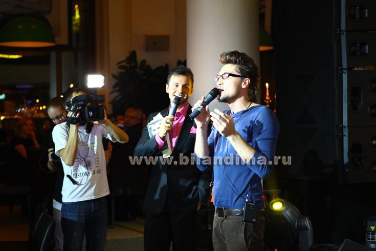 http://sf.uploads.ru/7aRNw.jpg