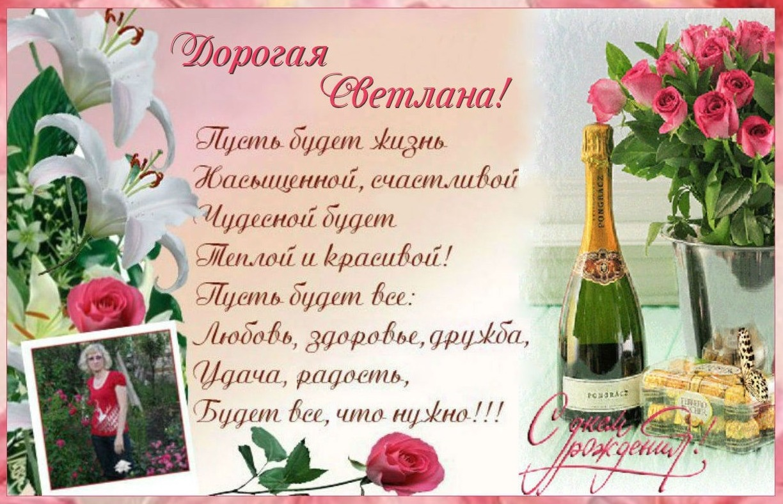 http://sf.uploads.ru/7jWIS.jpg