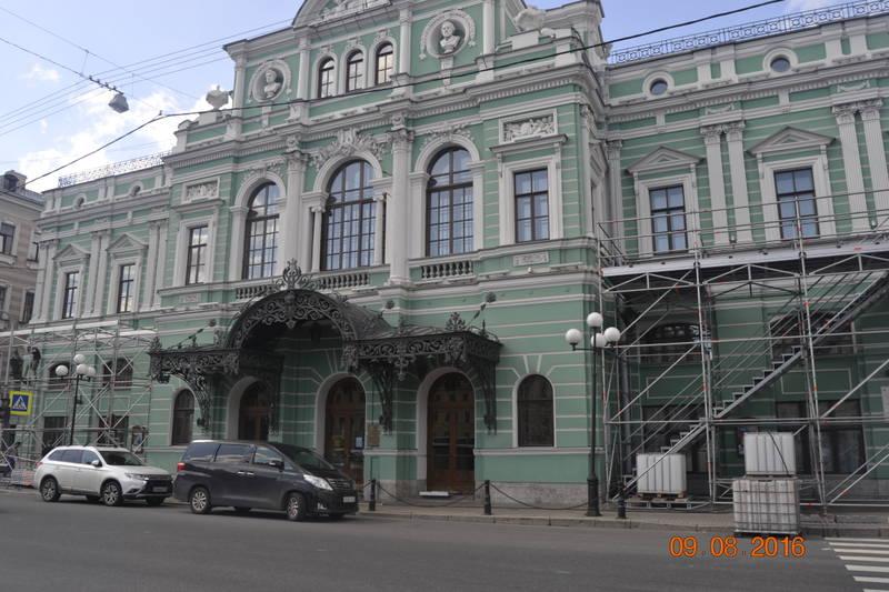 http://sf.uploads.ru/7lKNF.jpg