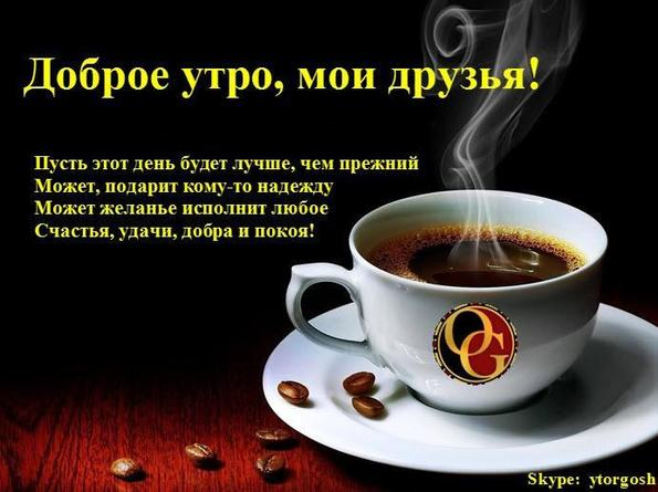 http://sf.uploads.ru/7qEsD.jpg