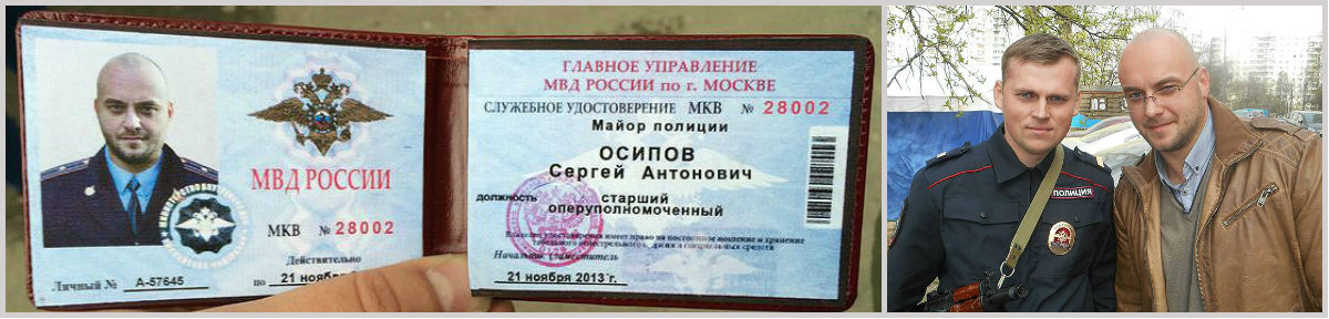 http://sf.uploads.ru/8095b.jpg
