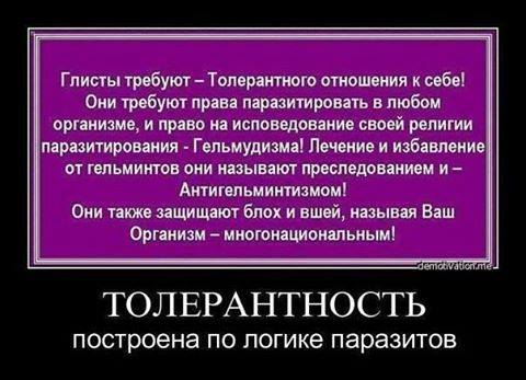 http://sf.uploads.ru/8DUMA.jpg