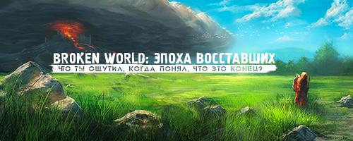 http://sf.uploads.ru/8Jf2A.png