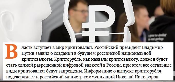 http://sf.uploads.ru/8QSvC.png