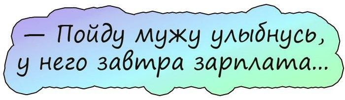 http://sf.uploads.ru/8Tsic.jpg