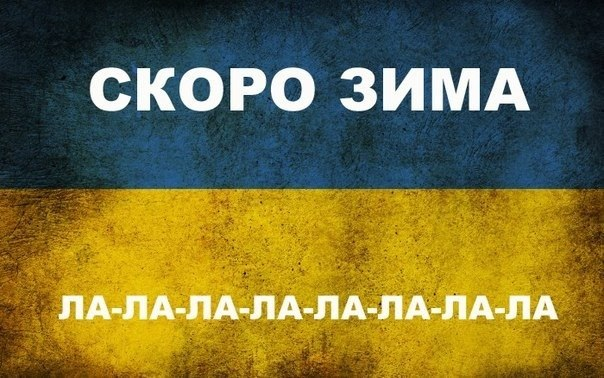 http://sf.uploads.ru/8aXoQ.jpg