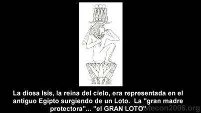 El gran fraude del Mundial-2014 en Brasil 8pGER