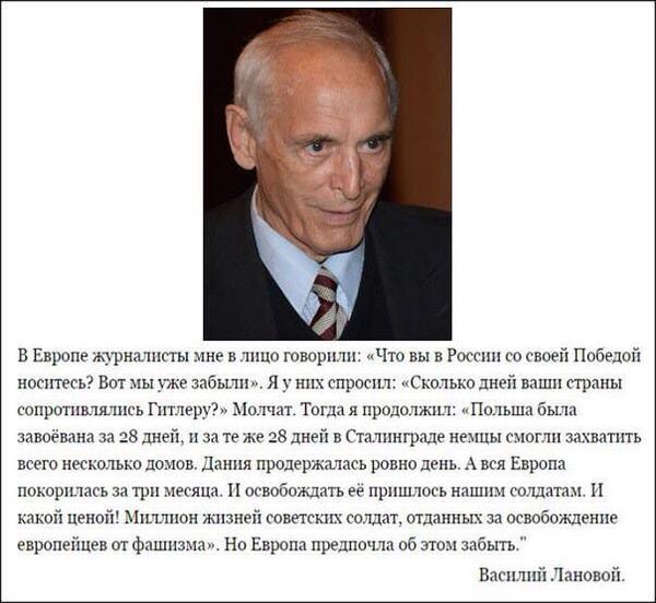 http://sf.uploads.ru/8xfoj.jpg