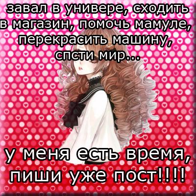 http://sf.uploads.ru/8yf54.png