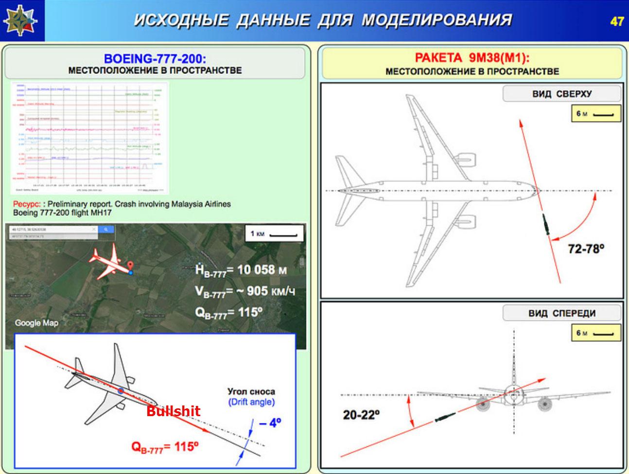 http://sf.uploads.ru/92uvI.jpg