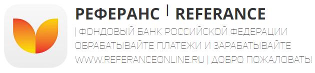 http://sf.uploads.ru/9QTq7.png