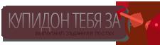 http://sf.uploads.ru/9cQdL.png