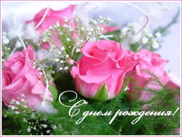 http://sf.uploads.ru/9gXv0.jpg