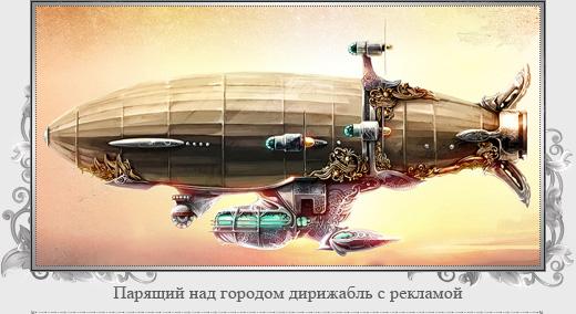 http://sf.uploads.ru/9xUwl.jpg