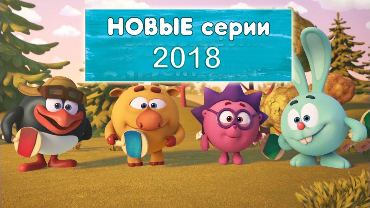 http://sf.uploads.ru/A28Cb.jpg