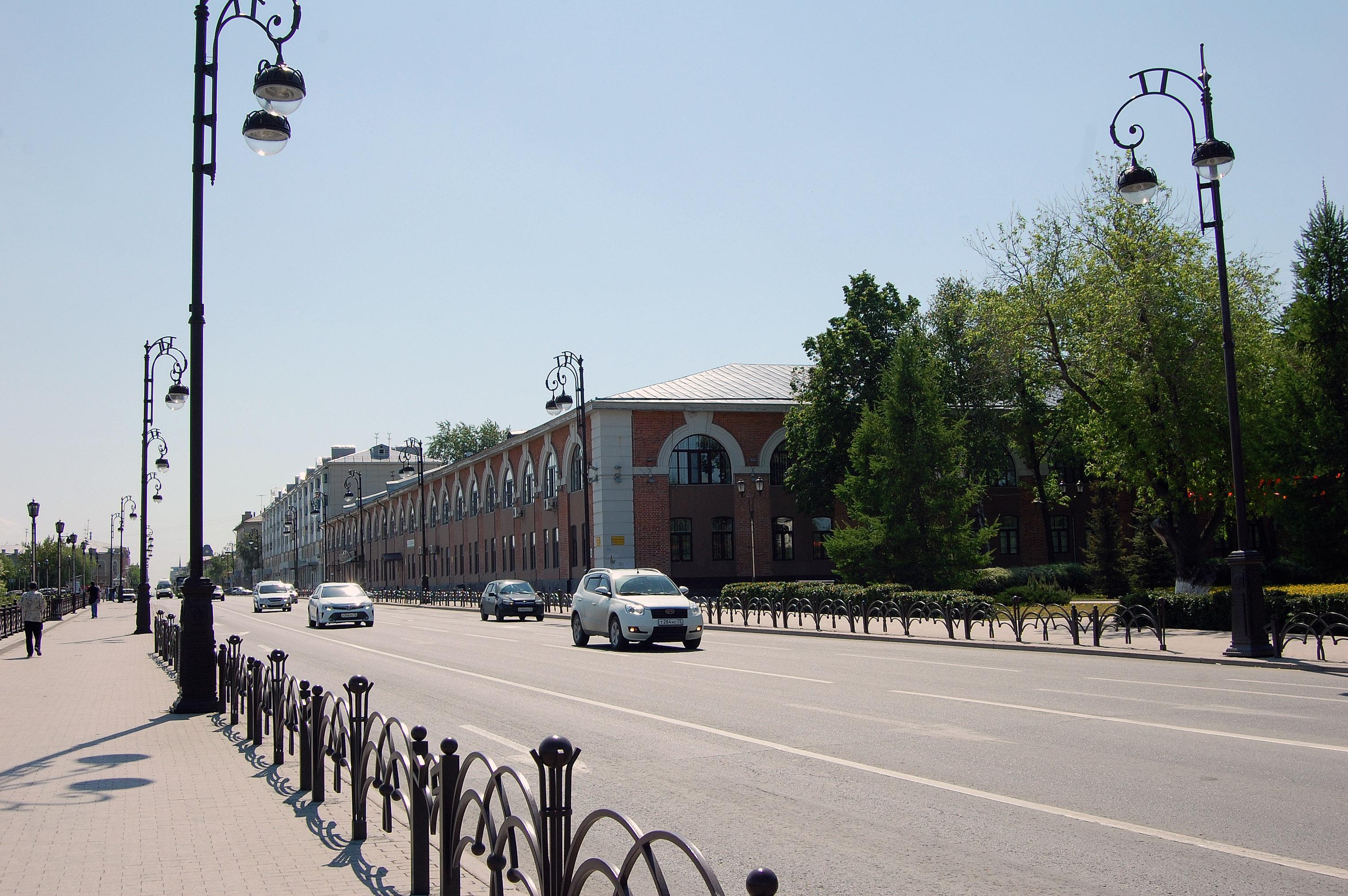 http://sf.uploads.ru/AJ0Te.jpg