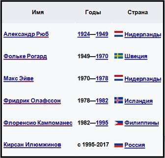 http://sf.uploads.ru/AySkM.jpg