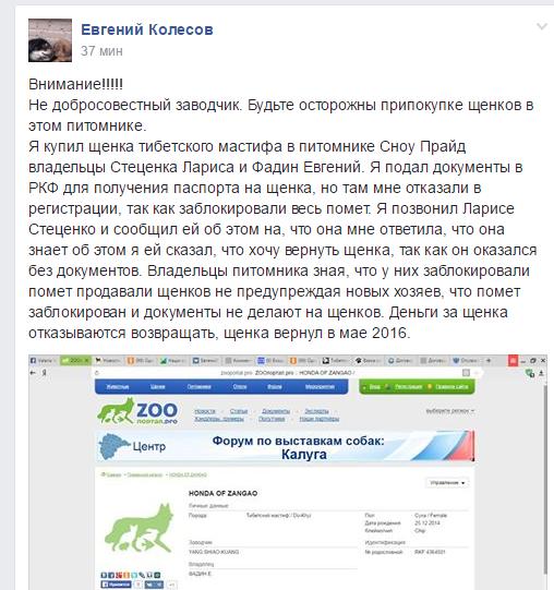 http://sf.uploads.ru/B2wYu.png