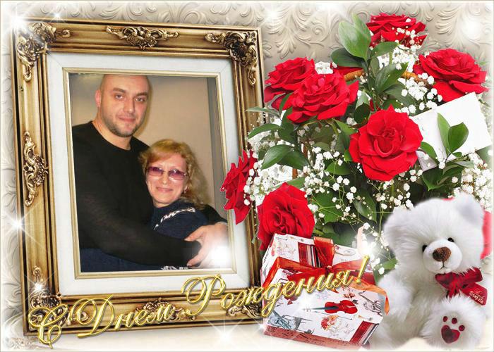 http://sf.uploads.ru/BT9KJ.jpg