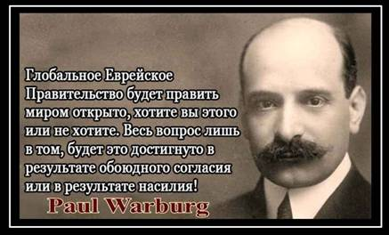 http://sf.uploads.ru/BXQcT.jpg