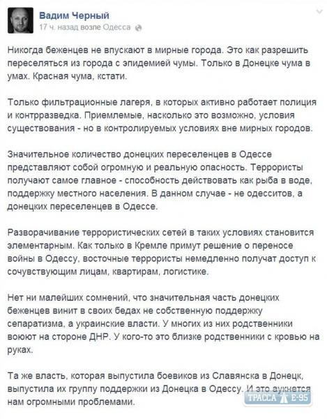http://sf.uploads.ru/BgE7s.jpg