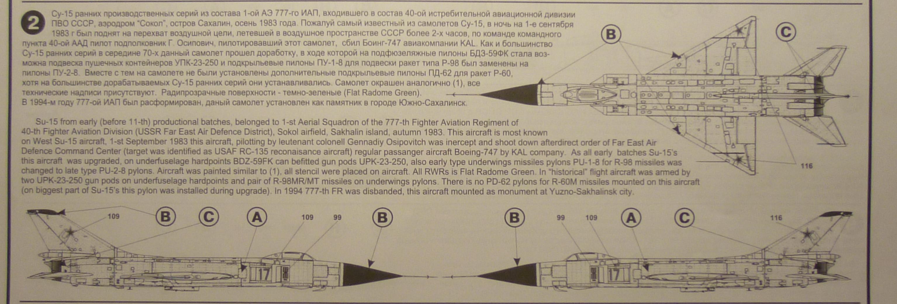 http://sf.uploads.ru/Buaey.jpg