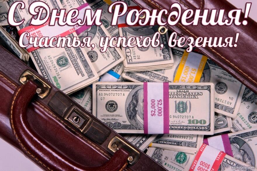 http://sf.uploads.ru/C19fm.jpg