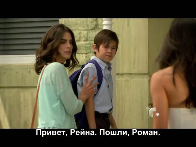 http://sf.uploads.ru/CBvbM.jpg