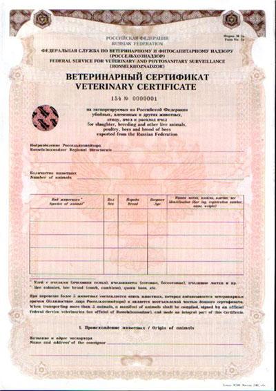 http://sf.uploads.ru/CHYsO.jpg