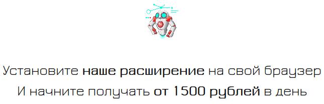 http://sf.uploads.ru/CLsI2.png