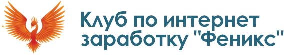 http://sf.uploads.ru/CMKfm.png