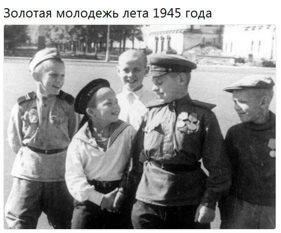 http://sf.uploads.ru/CVz8O.jpg